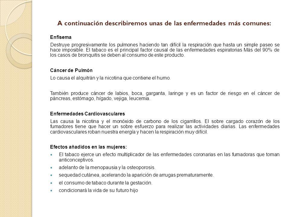 HIPOTESIS PROYECTO DE ACUERDO No 135 DEL 2008 El presente proyecto de acuerdo busca implementar en Bogotá unas medidas para eliminar situaciones que favorezcan el consumo de tabaco en menores de edad, el cual pretende atacar dicha problemática promoviendo unas medidas de prevención y promoción de la salud para prevenir el consumo de cigarrillo tomando medidas que limitan la venta de tabaco de acuerdo a lo establecido en el Código de Policía.