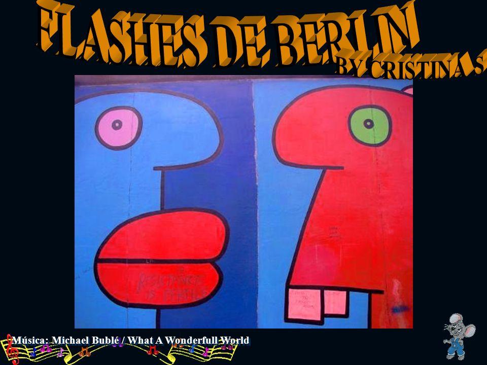 Beelitz-Heilstätten, Un gigantesco complejo hospitalario abandonado en un bosque oscuro y húmedo de pesadilla… (se rumorea que está encantado) data de 1902 y estuvo en uso hasta la caída del Muro de Berlín.