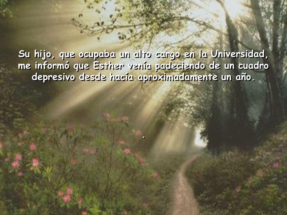 FIN AMBITO PSICOANALÍTICO luisallegro@fibertel.com.arambitopsicoanalitico.blogspot.com