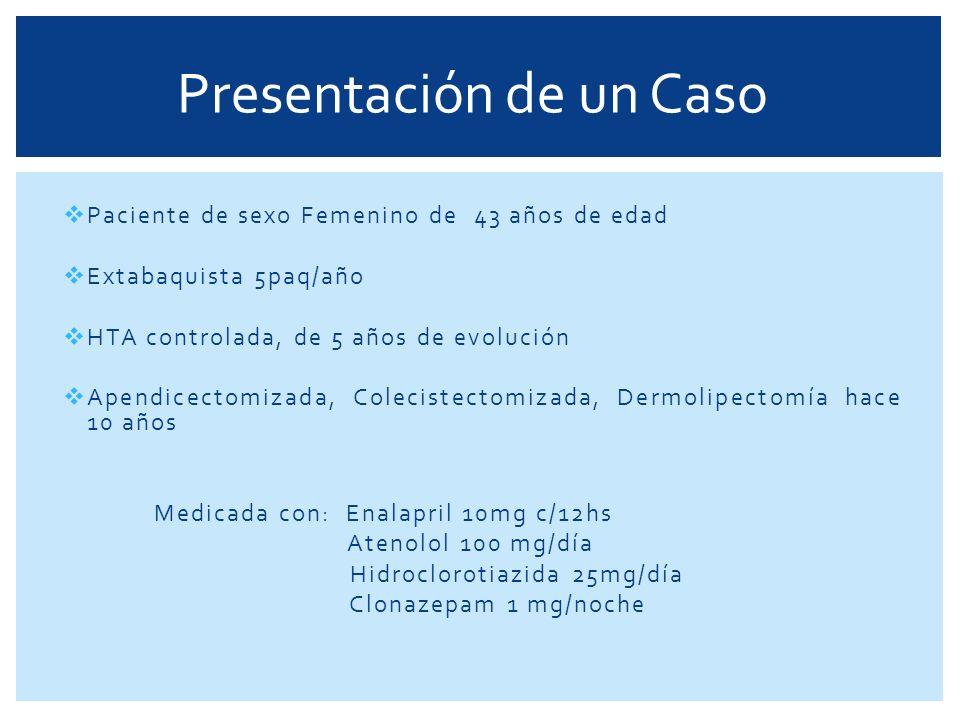 3 de los casos descriptos se desarrollaron en el contexto del tto de LMC con interferón α El test de Patergia es positivo en : 25% de LMC con interferón 50 % de los pacientes con E.B El test es negativo en: TODAS LMC previo al interferón En otras patologías que reciben interferón La razón de la hipersensibilidad de la piel en EB y en LMC en tto con interferón es desconocida pero se postula que podría ser debida a una alteración similar en la actividad de los PMN en ambos desórdenes, en la EB producto del incremento de los mediadores inflamatorios y en la LMC debido al clon maligno donde el interferón modularía esa alteración en una forma similar a la que ocurre en el Behcet
