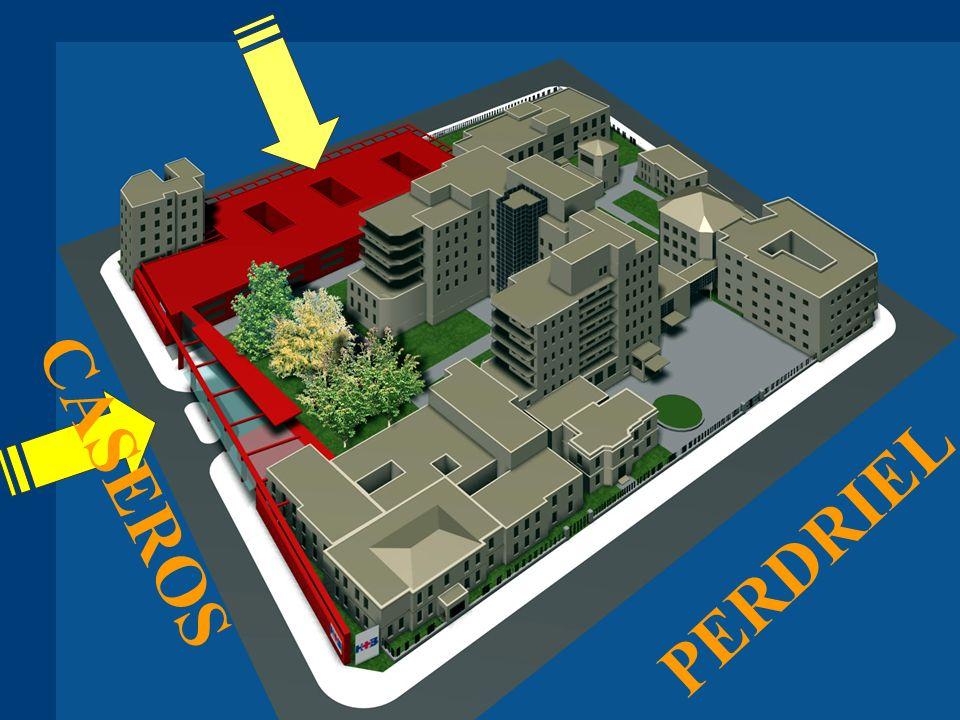 HOSPITAL BRITANICO ALTA COMPLEJIDAD PRESTIGIOSO PLANTEL DE MEDICOS ACREDITADO POR EL ITAES DESARROLLO AMBULATORIO (2000 ATENCIONES DIARIAS) DESARROLLO AMBULATORIO (2000 ATENCIONES DIARIAS)