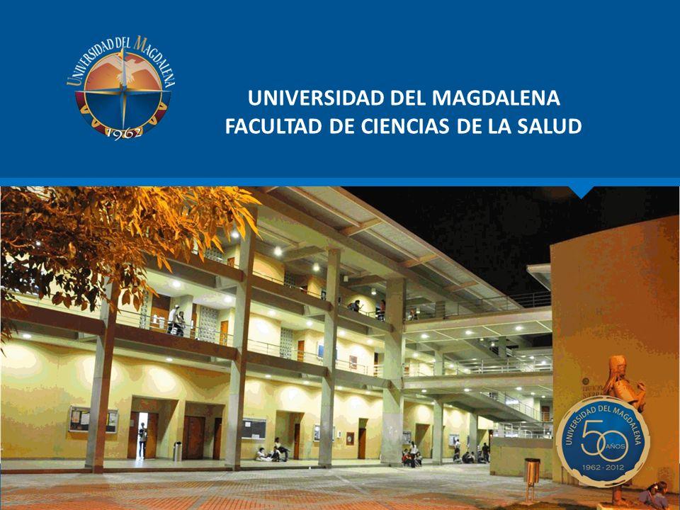 RIESGOS 6.Las Instituciones no cuenta con rubro presupuestal para la relación Docencia Servicio.