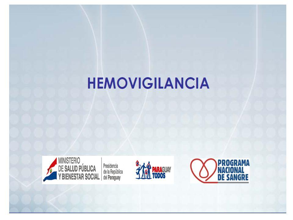 DONANTE DONACION CALIFICACION FRACCIONAMIENTO ALMACENAMIENTO DISTRIBUCION RECEPCION DEL HEMOCOMPONENTE SOLICITUD DE TRANSFUSION PRE TRANSFUSIONAL ACTO TRANSFUSIONAL PACIENTE REGISTRO MAPA DE PROCESOS COMITES HOSPITALARIOS DE TRANSFUSION CENTROPRODUCTORCENTROPRODUCTOR UMTUMT SERVICIO DE SALUD HEMOVIGILANCIA