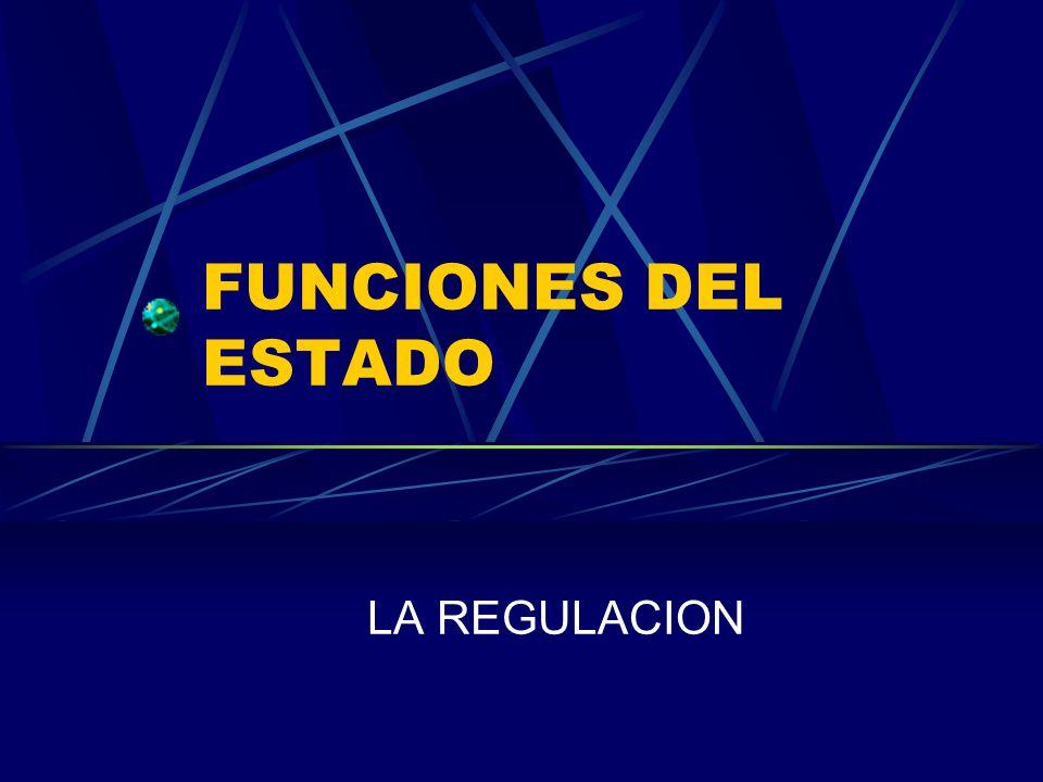 Grado de regulación del funcionamiento de los mercados en diferentes países - 1992 MERCADOESTATISTAMEDIALIBERAL Recursos Humanos ESPAÑA CANADÁ SUECIA REINO UNIDO ALEMANIA HOLANDA FRANCIA EU ARGENTINA BRASIL MEXICO Recursos Físicos REINO UNIDO CANADA SUECIA JAPON FRANCIA ESPAÑA EU ARGENTINA BRASIL MEXICO Seguros privados CANADA FRANCIA JAPÓN EU ALEMANIA REINO UNIDO HOLANDA BRASIL ARGENTINA Medicamentos ALEMANIA REINOUNIDO PAÍSES NÓRDICOS FRANCIA CANADA EU JAPON ARGENTINA MÉXICO CHILE