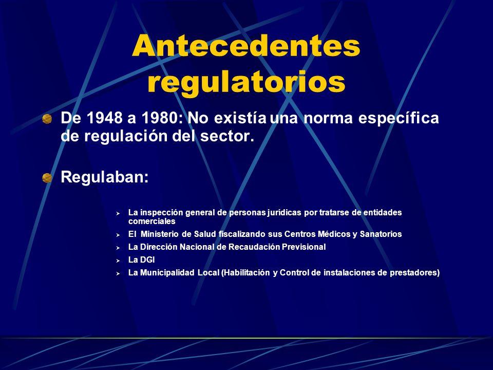 Regulación en salud AREASASPECTOS A REGULAR DEMANDA Coseguros Limitaciones y exclusiones Primas ajustadas por riesgo GASTO EN SALUD Mecanismos de pago