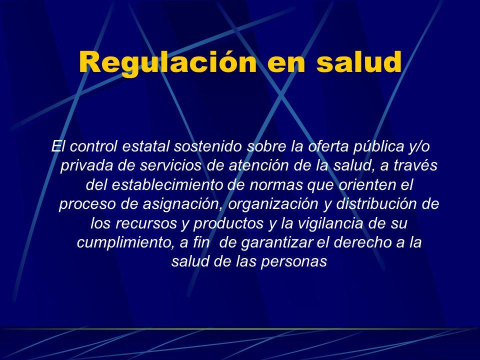 Proyectos legislativos N Senadores11 Diputados32 Poder Ejecutivo1 Total44