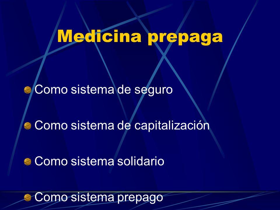 Regulación en salud El control estatal sostenido sobre la oferta pública y/o privada de servicios de atención de la salud, a través del establecimient