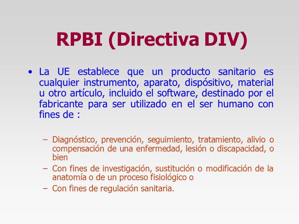 RPBI (Legislación) Continua vigente la NORMA Oficial Mexicana NOM-178-SSA1- 1998, que establece los requisitos mínimos de infraestructura y equipamien