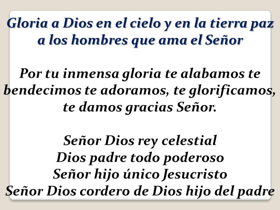 Señor ten piedad, Señor ten piedad, Señor ten piedad, ten piedad. Cristo ten piedad, Cristo ten piedad, Cristo ten piedad, ten piedad. Señor ten pieda