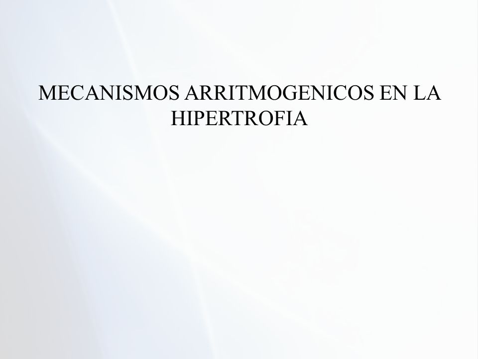 Prevention of Atrial Fibrillation by Renin-Angiotensin System Inhibition.
