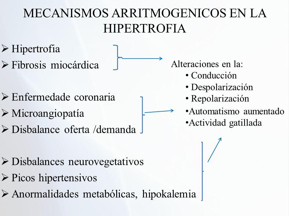 Ventricular Arrhythmias in Patients with Hypertensive Left Ventricular Hypertrophy N Engl J Med 1987; 317:787-792 CondiciónN.Holter.