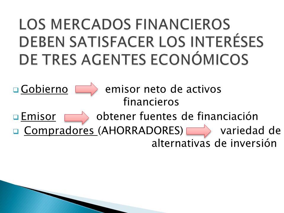 Participa en la aplicación de la política monetaria de la eurozona, y llevan a cabo las operaciones de gestión de reservas de divisas.