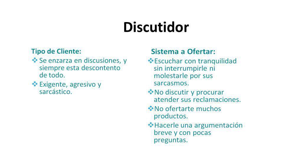 Discutidor