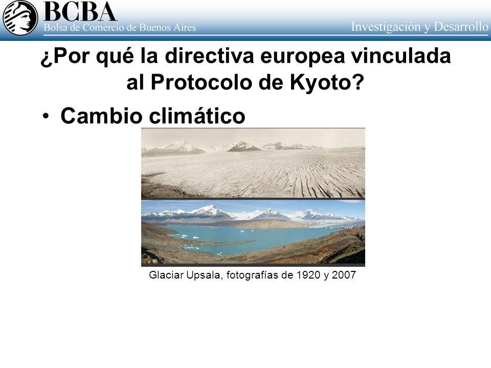 www.bcba.sba.com.ar / Eventos BCBA