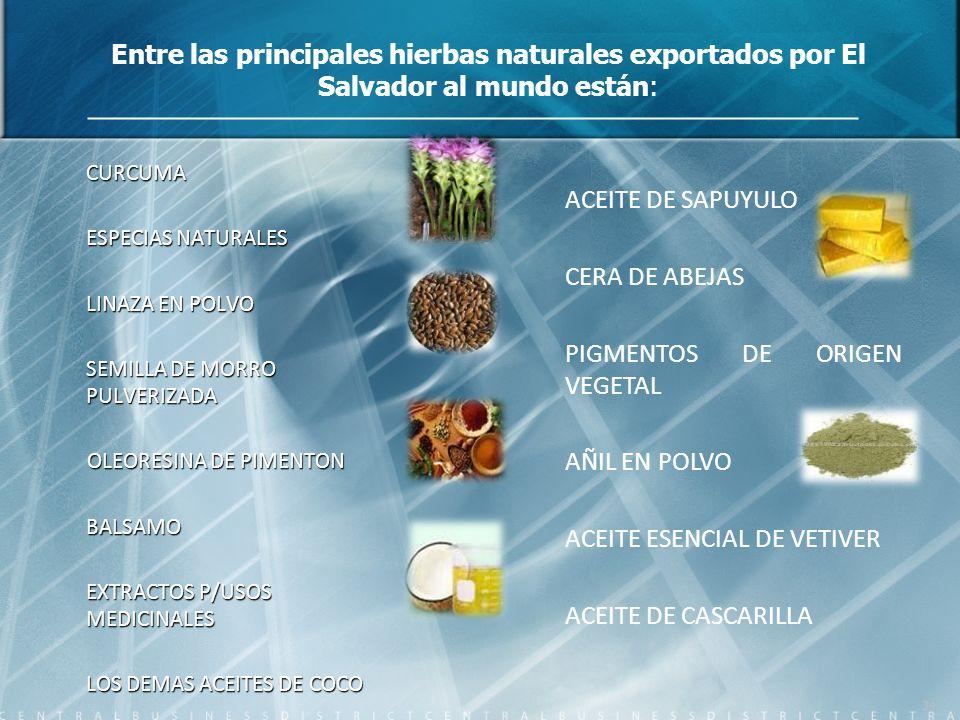 CURCUMA ESPECIAS NATURALES LINAZA EN POLVO SEMILLA DE MORRO PULVERIZADA OLEORESINA DE PIMENTON OLEORESINA DE PIMENTONBALSAMO EXTRACTOS P/USOS MEDICINA