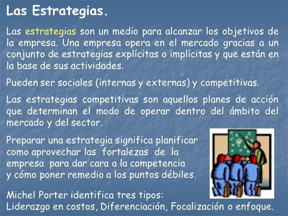 3b. ESTUDIO DE MERCADO Escuela Académico Profesional de Ingeniería en Energía Semana 03