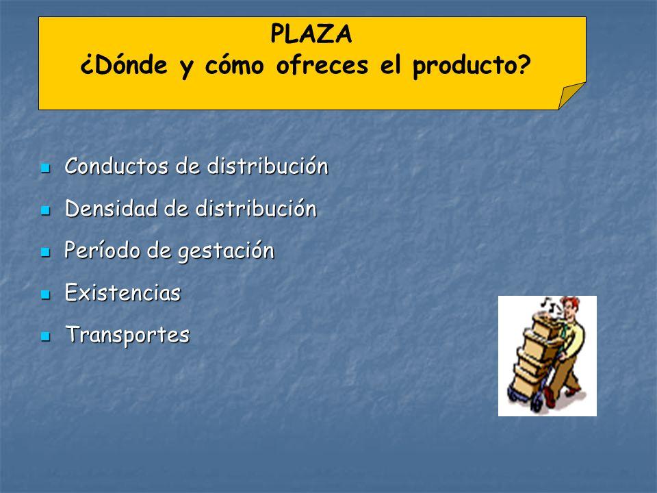 POLÍTICA DE MARCAS Se tiene que decidir si vender un producto con marca registrada o sin marca.