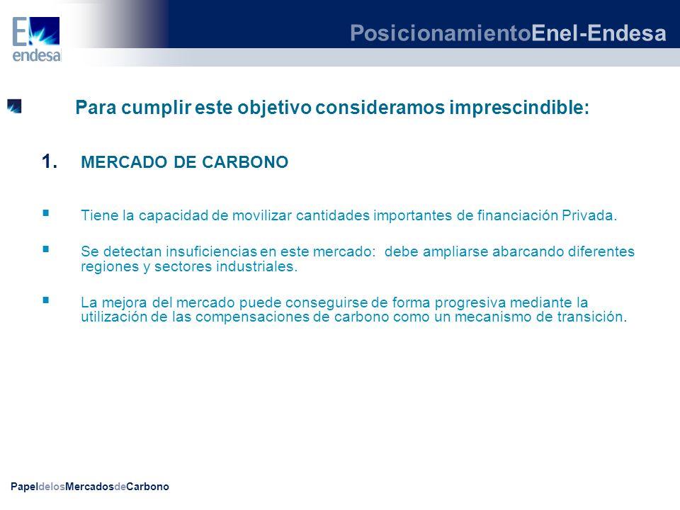 PapeldelosMercadosdeCarbono 2.
