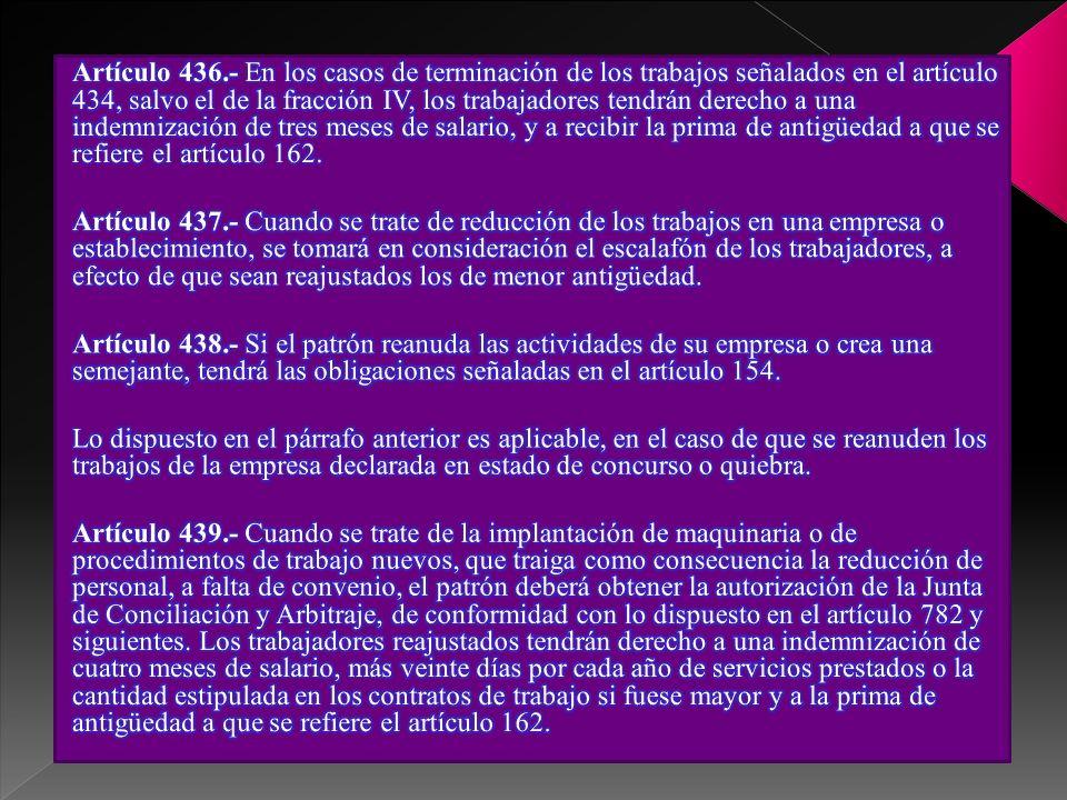 TITULO OCTAVO Huelgas CAPITULO I Disposiciones generales Artículo 440.- Huelga es la suspensión temporal del trabajo llevada a cabo por una coalición de trabajadores.