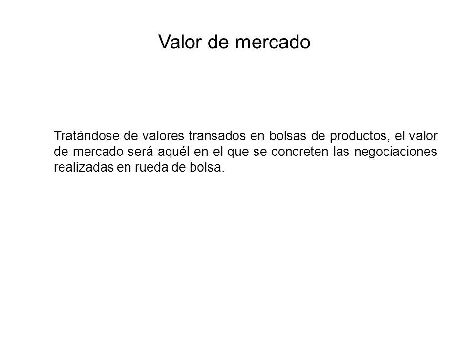Según el Artículo 32(A) de la Ley del Impuesto a la Renta (LIR) y el Artículo 113 del Decreto Supremo N° 190-2005-EF, los Métodos de Valuación aceptados en el Perú son: Método del Precio Comparable No Controlado (PCNC) Método del Precio Comparable No Controlado (PCNC) Método del Precio de Reventa (PR) Método del Precio de Reventa (PR) Método del Costo Incrementado (CI) Método del Costo Incrementado (CI) Método de la Partición de Utilidades (MPU) Método de la Partición de Utilidades (MPU) Método Residual de Partición de Utilidades (MRPU) Método Residual de Partición de Utilidades (MRPU) Método del Margen Neto Transaccional (MMNT) Método del Margen Neto Transaccional (MMNT)