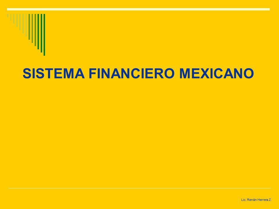 Lic. Renán Herrera Z. MERCADOS FINANCIEROS (Economías de mercado) Mercado de valores Mercado de capitales Mercado accionario o mercado bursátil Bolsa