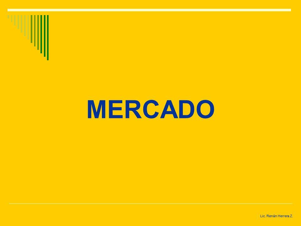 EL SISTEMA FINANCIERO MEXICANO IMPORTANCIA DEL SISTEMA FINANCIERO AL SECTOR ECONÓMICO