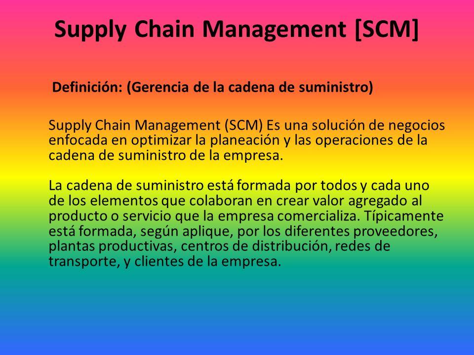 Que es el CRM (Customer Relationship Management) ( Gestión de las relaciones con el cliente), El CRM consiste en una estrategia de la organización en