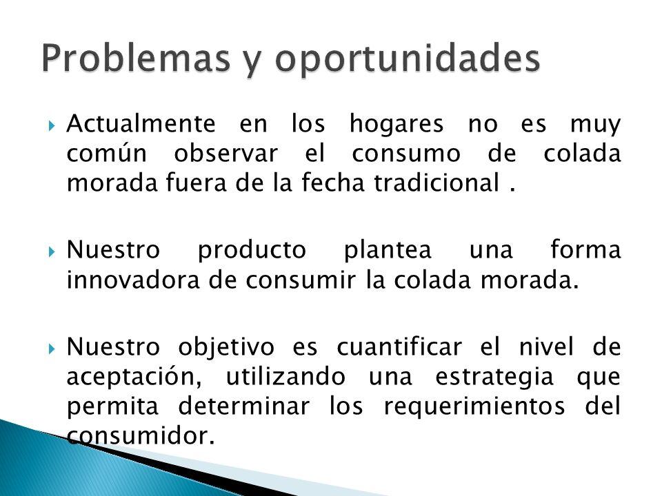 Comercialización del Producto: Modelo Productor-Distribuidor Promoción y comunicación Estrategia publicitaria de introducción (medios de comunicación).