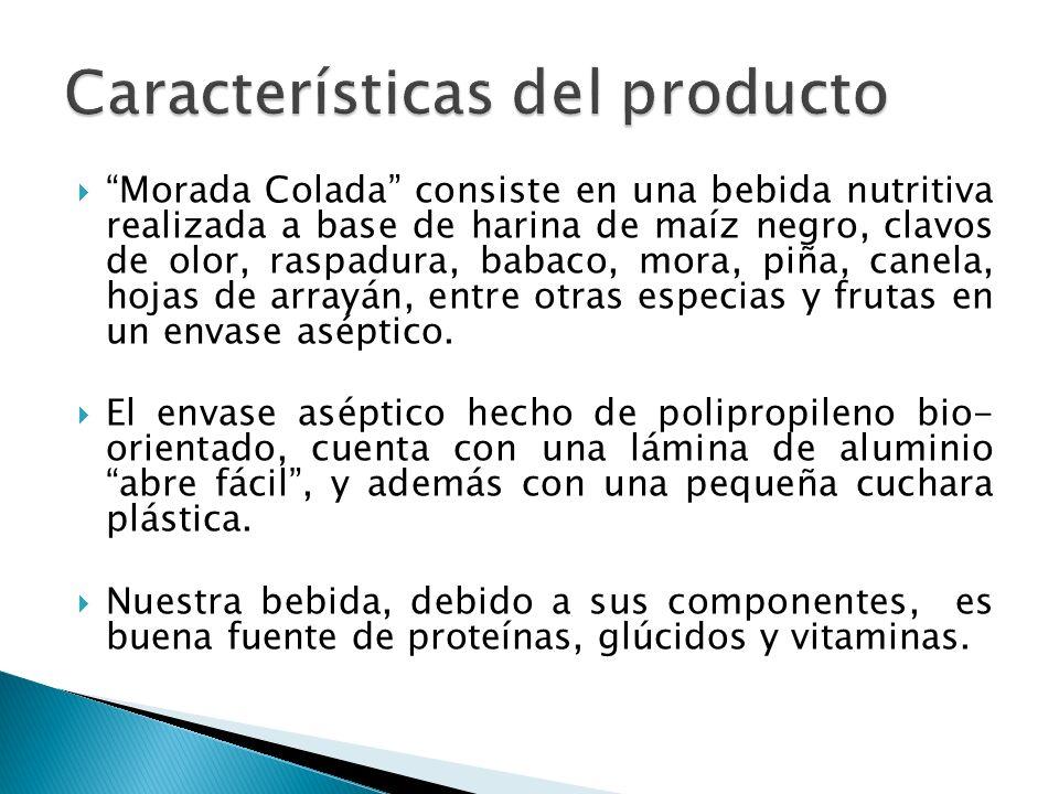 Localización: Alquiler de local para la producción y oficinas.