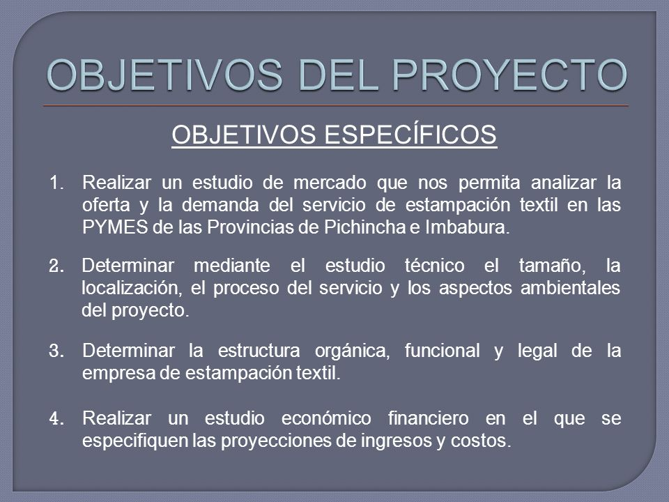 WACC DEL PROYECTO SIN FINANCIAMIENTO WACC DEL PROYECTO CON FINANCIAMIENTO CONCEPTORECURSOS % APORTACION TMARPONDERACION Sin financiamientoPROPIOS100%15,2215,22% TMAR GLOBAL15,22% Con financiamiento CREDITO60%8,365,02% PROPIOS40%15,226,08% TMAR GLOBAL11.10%