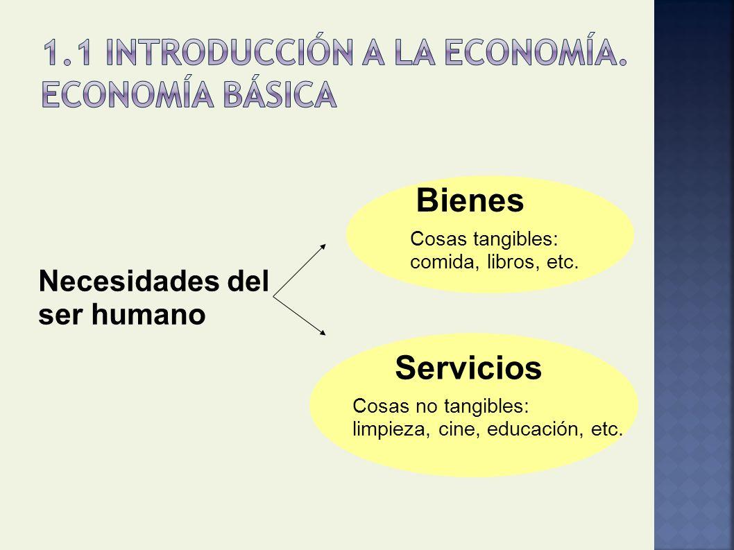 RESUELVE EL SIGUIENTE EJERCICIO: Una empresa decide bajar los precios de sus productos de 5,25 a 4,99.
