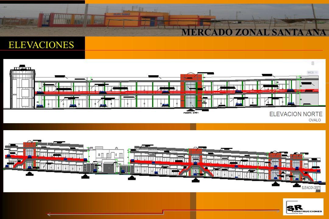 MERCADO ZONAL SANTA ANA PANEL FOTOGRAFICO CARGA Y DESCARGA DE PRODUCTOS.