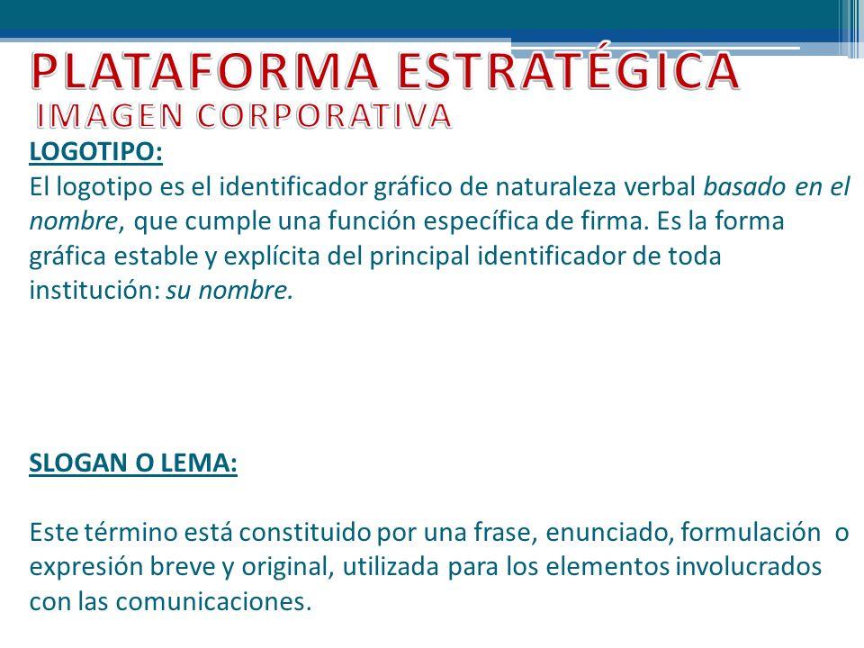 MANUAL DE FUNCIONES: DEPARTAMENTO ADMINISTRATIVO NOMBRE DEL GARGO GERENTE GENERAL JEFE INMEDIATO NINGUNO SUBALTERNOS JEFES DE DEPARTAMENTO SECRETARIA NATURALEZA DEL CARGO: Cargo de nivel directivo.