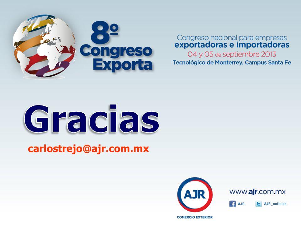 carlostrejo@ajr.com.mx