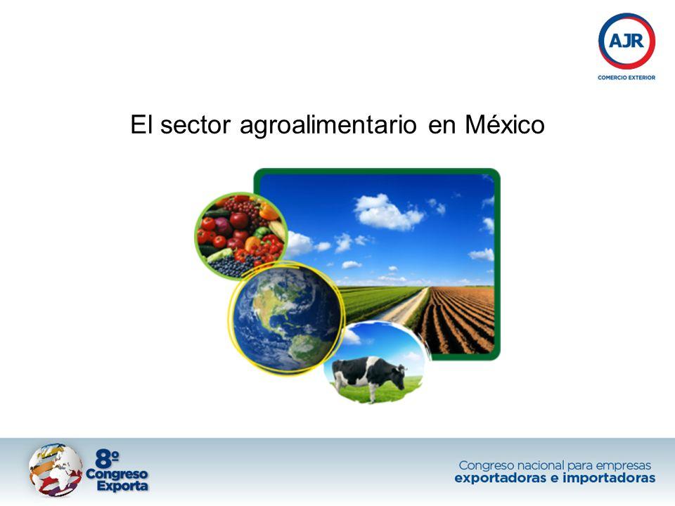 Planeación estratégica Estrategia comercial Marketing mix ProductoPrecioPlazaPromociónFerias…