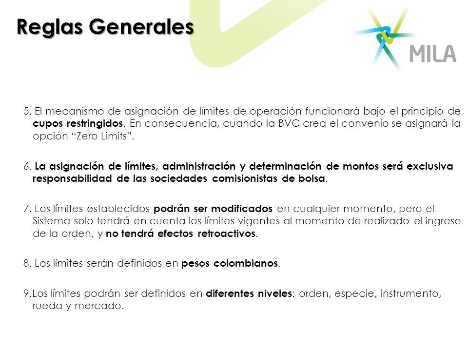 36 OPERACIONES Colombiano Comprando y vendiendo en el mercado Peruano Colombiano Comprando y vendiendo en el mercado Peruano BVL Comisionista de Bolsa Colombiano Comisionista de Bolsa Colombiano Comisionista de BolsaPeruano BolsaPeruano BVC DECEVAL CAVALI Comisionistas Peruano actúa como Agente Corresponsal del Comisionista Colombiano en la Bolsa de Valores de Lima.