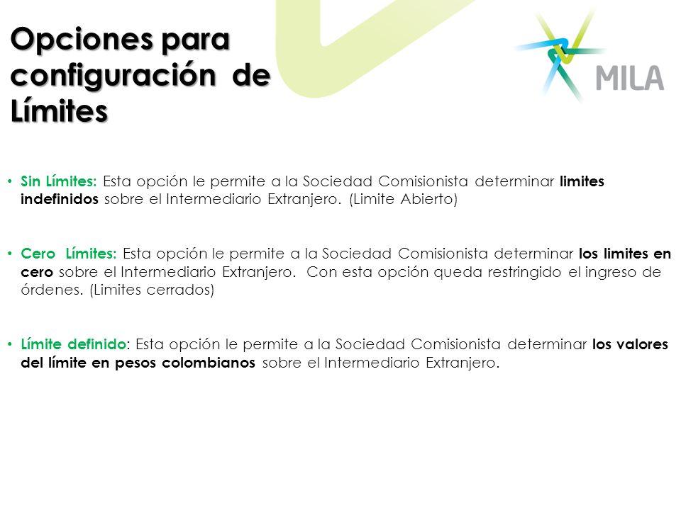 38 OPERACIONES Inversionista Extranjero Comprando en el mercado Colombiano Inversionista Extranjero Comprando en el mercado Colombiano BVC Comisionista de Bolsa Chileno o Peruano Comisionista de Bolsa Chileno o Peruano Comisionista de BolsaColombiano BolsaColombiano BCS BVL BCS BVL BVC DECEVAL DCV CAVALI DCV CAVALI Comisionistas Colombiano actúa como Agente Corresponsal del Comisionista Chileno o Peruano en la Bolsa de Valores de Colombia.