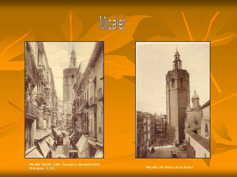 18801880 1880 Interior Salón Contrataciones Años 20. Vista desde el mercado