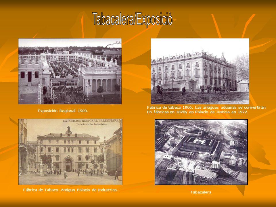 1897 1957 puente de serranos.