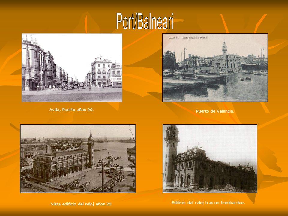 Exposición Regional 1909. Fábrica de tabaco 1906. Las antiguas aduanas se convertirán En fábricas en 1828y en Palacio de Justicia en 1922. Fábrica de