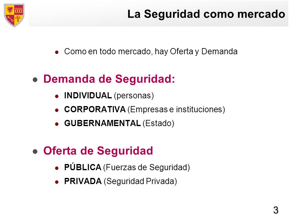 4 Oferta pública: El caso argentino 1988 2008 Policía Federal Argentina 42.600 38.130 Población Argentina 31,1 M 38,4 M