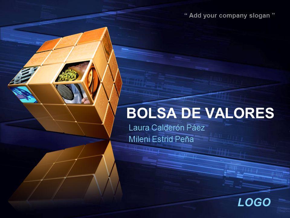 Contenido Historia de La Bolsa de Valores en Colombia 1 Como Funciona la Bolsa de Valores .