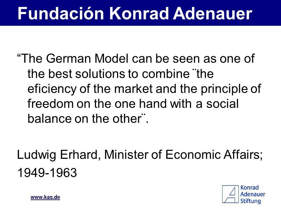 Susanne Käss Konrad Adenauer Stiftung Av.
