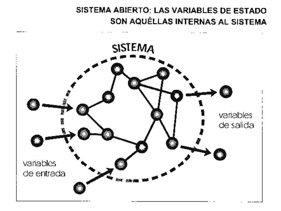 D ETERMINANTES DEL IMPACTO AMBIENTAL DE LA ECONOMÍA La de la economía.