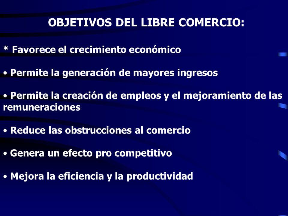 UNIVERSIDAD DE GUADALAJARA CENTRO UNIVERSITARIO DE CIENCIAS ECONOMICO ADMINISTRATIVAS CONFERENCIA SOBRE NUEVAS TEORÍAS DEL COMERCIO INTERNACIONAL EXPO