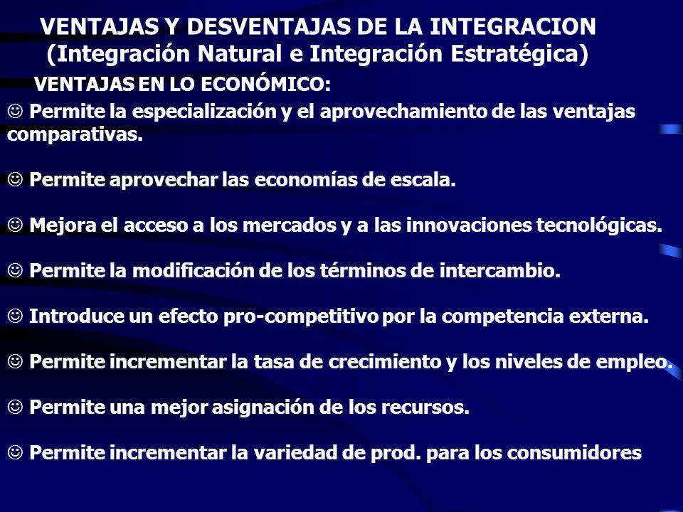 LA TEORIA DEL CRECIMIENTO ECONOMICO D Destaca que el adelanto técnico tiene su origen en la innovación, en el aprendizaje y en la generación y difusió
