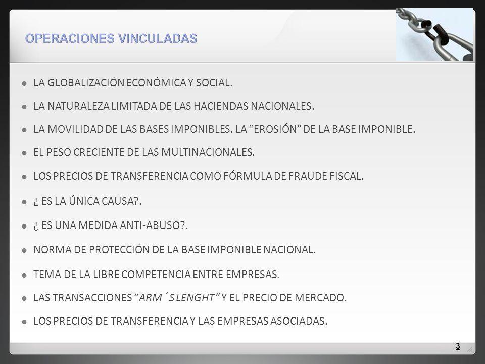 PROCEDIMIENTO DE COMPROBACIÓN En el procedimiento de inspección.