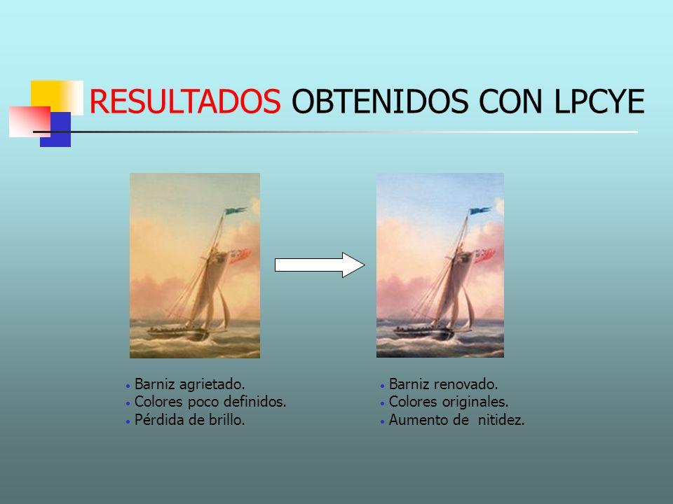 PROCESO DE PRODUCCIÓN BANCO UNIDAD ÓPTICA BANCO UNIDAD ELECTRÓNICA ENSAMBLAJE FINAL ALMACÉNALMACÉN TesteoNd:YAGAten/filtros*Control PotenciaSist.