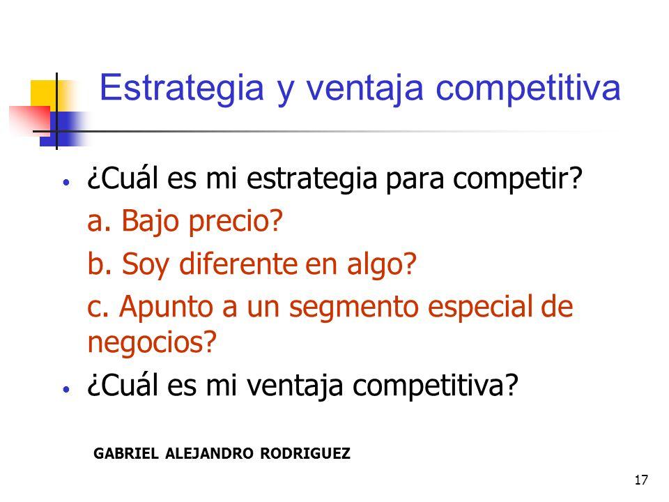 PROYECTO UNICATEM - GABRIEL RODRIGUEZ / 200818 5.