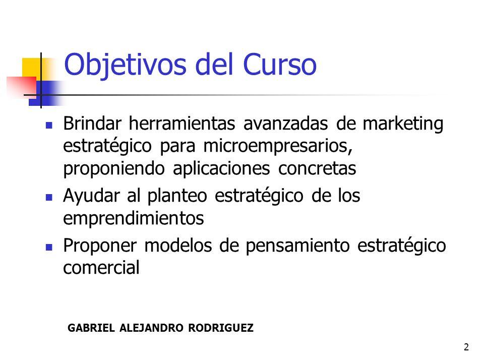 3 Marketing.